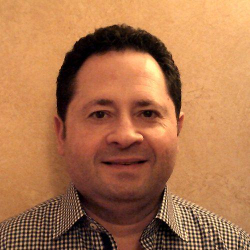 Vladimir Lipovetsky, MD